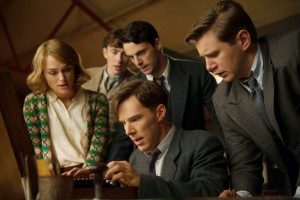 1406019549_the-imitation-game-movie-new-pic-2