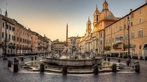 Acqua-Vergine-3 Itinerari spettrali, la Roma dei fantasmi