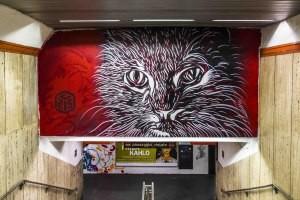 c215-stazione-metro-piazza-di-spaggna