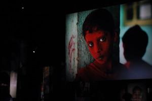 Steve McCurry oltre lo sguardo cinecittà