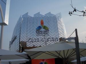 Milano Expo 062