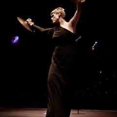 """Tosca: """"L'Officina Pasolini è stata l'esperienza più bella della mia vita artistica"""""""