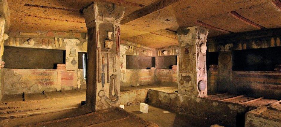 Akvil House: una casa vacanze incastonata tra le gemme più preziose del Lazio…