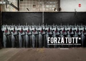 """Il """"gioco"""" dell'arte – il MAAM raccontato da Giorgio De Finis"""