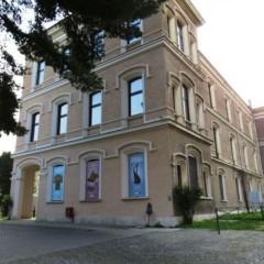 Museo Nazionale degli Strumenti Musicali: un viaggio nella storia della musica