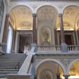 La Roma scomparsa a Palazzo Braschi
