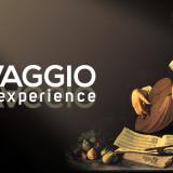 Dentro Caravaggio con Caravaggio Experience