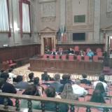 Consulta Giovani della Città Metropolitana: eletto Presidente Elio Tomassetti