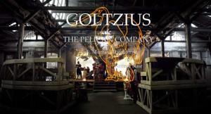 goltzius-and-the-pelican-company-il-manifesto-del-nuovo-film-di-peter-greenaway-256905