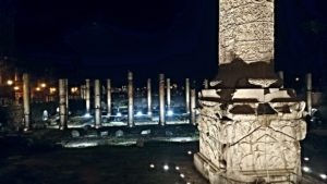 Roma+Tours+of+Rome+Ancient+City