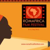 ROMAFRICA FILM FESTIVAL