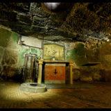 """Riapre il """"Tullianum"""": scendiamo nelle profondità e nei segreti delle carceri dell'antica Roma…"""