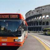 Mobilità a Roma: già rimpiangiamo gli spostamenti estivi?