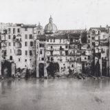 Ghetto di Roma: una segregazione lunga 300 anni