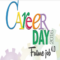 CAREER DAY, 11 novembre 2016