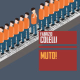 La Fenice presenta Muto! di Fabrizio Colelli