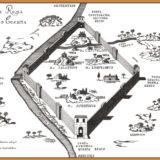 Il Pomerium: Roma tra leggenda e storia