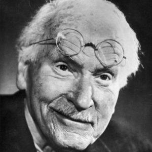 Jung processo di individuazione