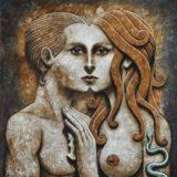 Il processo di individuazione: ombra, anima e animus