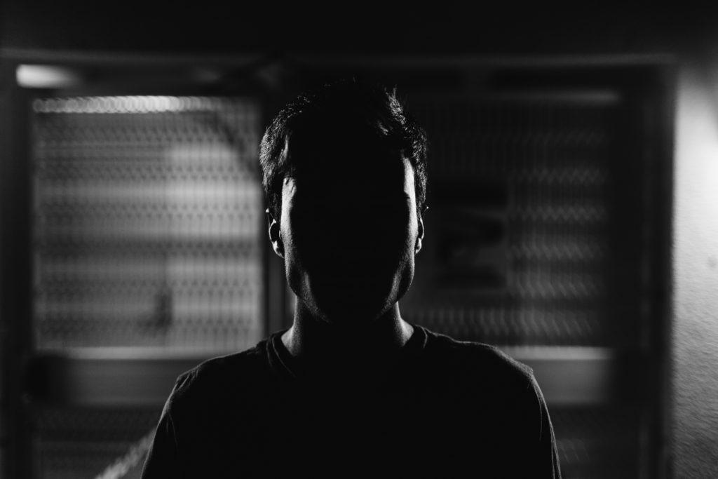 ombra jung processo di individuazione