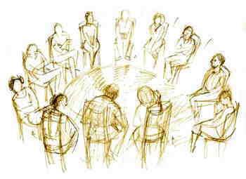 psicoterapia_terapia_gruppo