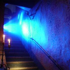 Il Castello di Fumone: un gioiello della Ciociaria