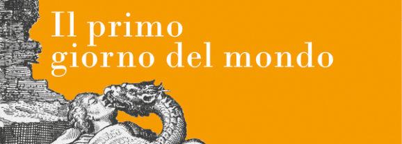 28 gennaio: Mino Gabriele presenta il suo ultimo libro al teatro Vascello