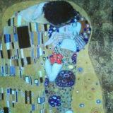 Klimt Experience la mostra di successo a Firenze sarà presentata a Roma in primavera.