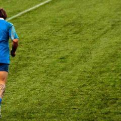 Intervista ad Andrea Lo Cicero: tra ricordi leggendari e l'impegno attuale per il Diritto allo Sport…