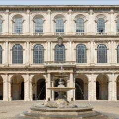 I Barberini e il papa che rese grande Roma