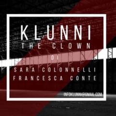 Klunni The Clown, molto più di un cortometraggio