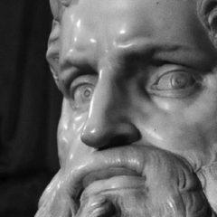 Dalla Suburra a San Pietro in Vincoli: a spasso nel tempo nel Rione Monti