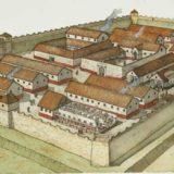 """L'espansione della """"romanità"""": le città romane"""