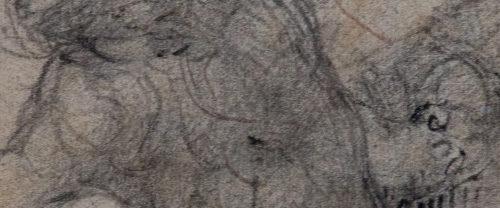 I capolavori ritrovati di Michelangelo