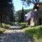 """L'espansione della """"romanità"""": le strade romane"""