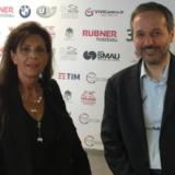 Festival Italiano dello Sviluppo Sostenibile 2017 a Tor Vergata