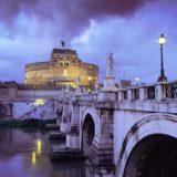 Tour dei Fantasmi: venerdì vi portiamo alla scoperta di una Roma inedita…