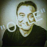 Intervista a Claudio Burei, artista eclettico e geniale