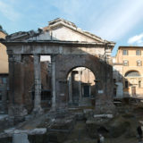 Il Ghetto: cos'era quella zona nell'Antica Roma?