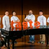 Taste of Roma 2017 – Il Festival degli Chef