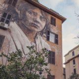 BORGATE – mostra di Pasquale Liguori