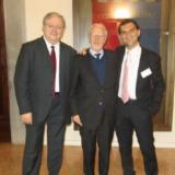 Nasce SIMEDET – Società Italiana di Medicina Diagnostica e Terapeutica