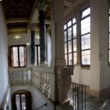 Palazzo Farnesina ai Baullari/Museo Barracco: l'arte classica in una costruzione unica a Roma