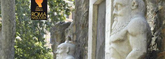 Roma Esoterica in metrò! Visita inedita ed esclusiva…