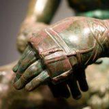 Visita a Palazzo Massimo: tra i capolavori dell'arte greca e romana