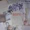 """Il 68 di carta le parole, le idee e le speranze nell'archivio """"Memoria di carta"""""""