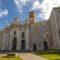 Gli albori del Cristianesimo all'Esquilino: visita guidata inedita!
