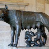 Visita guidata ai Musei Capitolini, luogo simbolo dell'arte a Roma