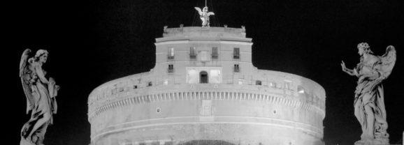 Roma Criminale: visita guidata inedita per scoprire la capitale attraverso i casi di cronaca nera