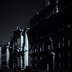 Visita guidata nella Roma Criminale: il caso Orlandi